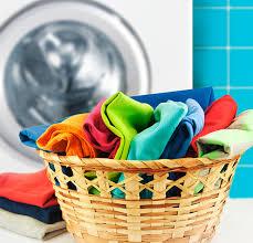 Linea Detersivi per la Pulizia e Igiene della Casa