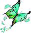Ecosistema Bologna Logo