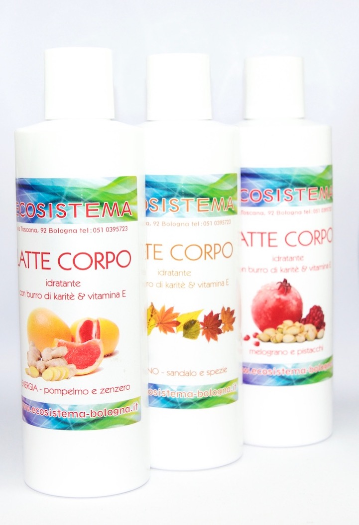 latte-corpo-ecovittorio
