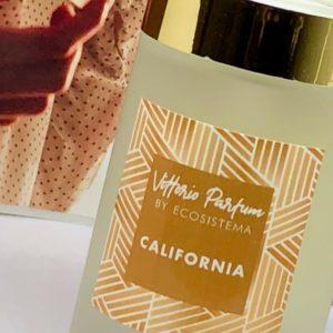 parfum-scheda-prodotto